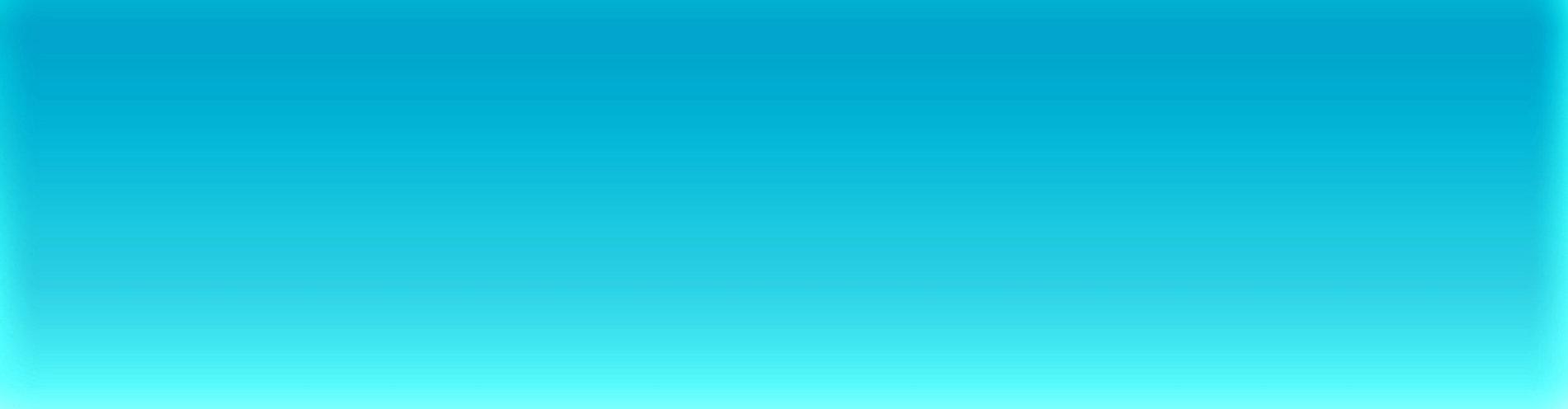 Blue%252520Background_edited_edited_edit