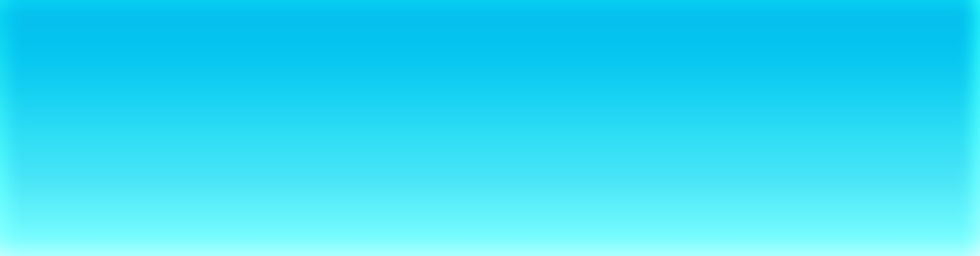 Blue%2520Background_edited_edited.jpg