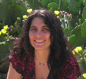 Miriam Cohen UCSD, influenza mucus research