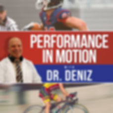 DRDENIZPERFORMANCE IN MOTION.jpg