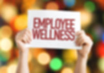 Employee-Wellness-Programs.jpg
