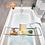 Thumbnail: Austin Bath Caddy