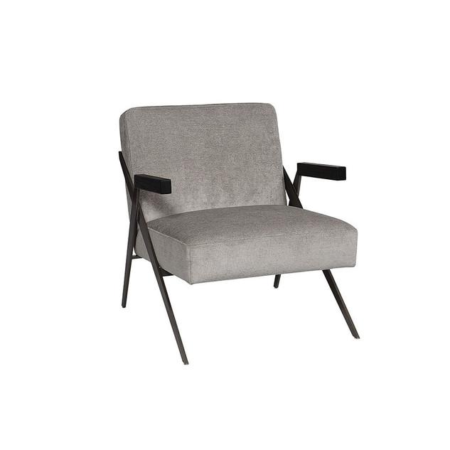 Kiki Lounge Chair