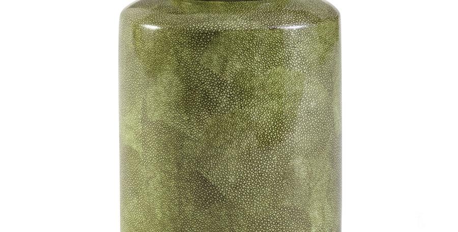 Verde Jar (2 sizes)