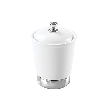 York Canister