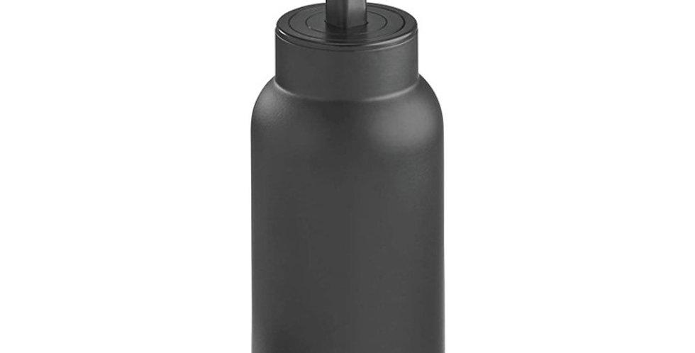 Austin Soap Dispenser
