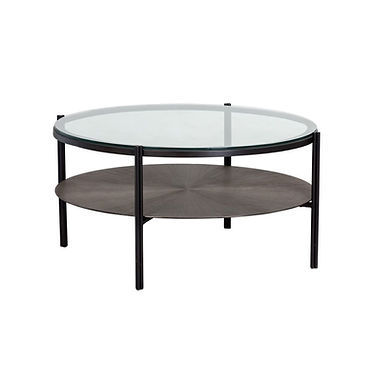 Terry CoffeeTable