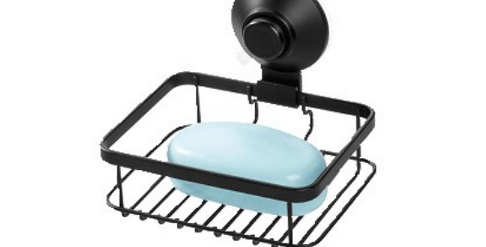 Austin Suction Soap Dish