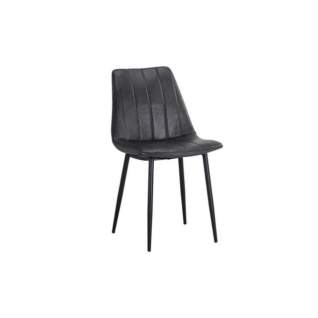 Drew Dining Chair