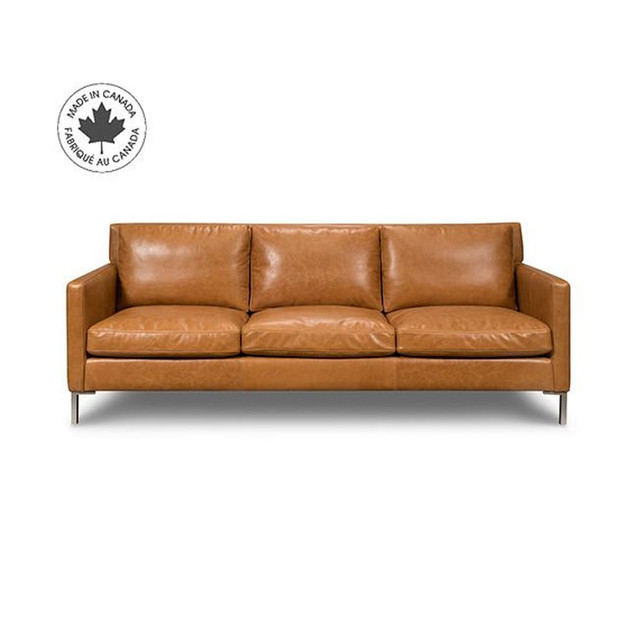 Westmount Sofa