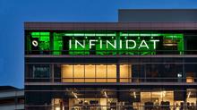 Article sur notre évènement Quantum-Infinidat du 17 octobre