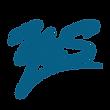 logo_PNG_transparent.png