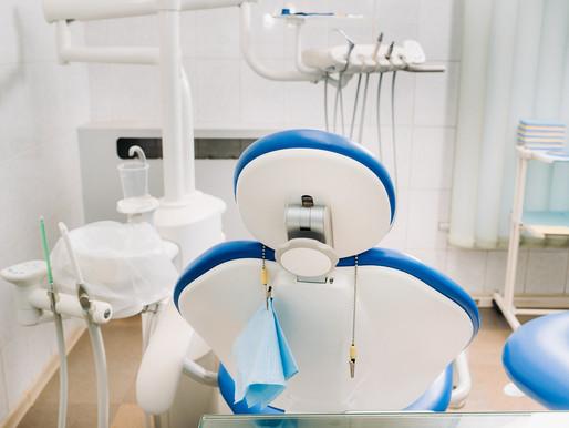 Dévitaliser une dent : dans quel cas recourir à cette opération ?