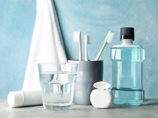 Hygiène dentaire : les règles qu'il faut à tout prix respecter