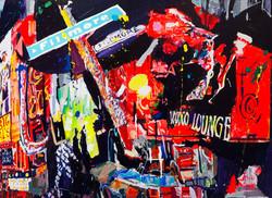 voodoo_lounge