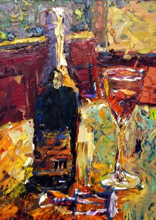 glass:bottle_sold.jpg