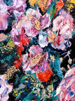 flowering_explosion_rp5jsgzg