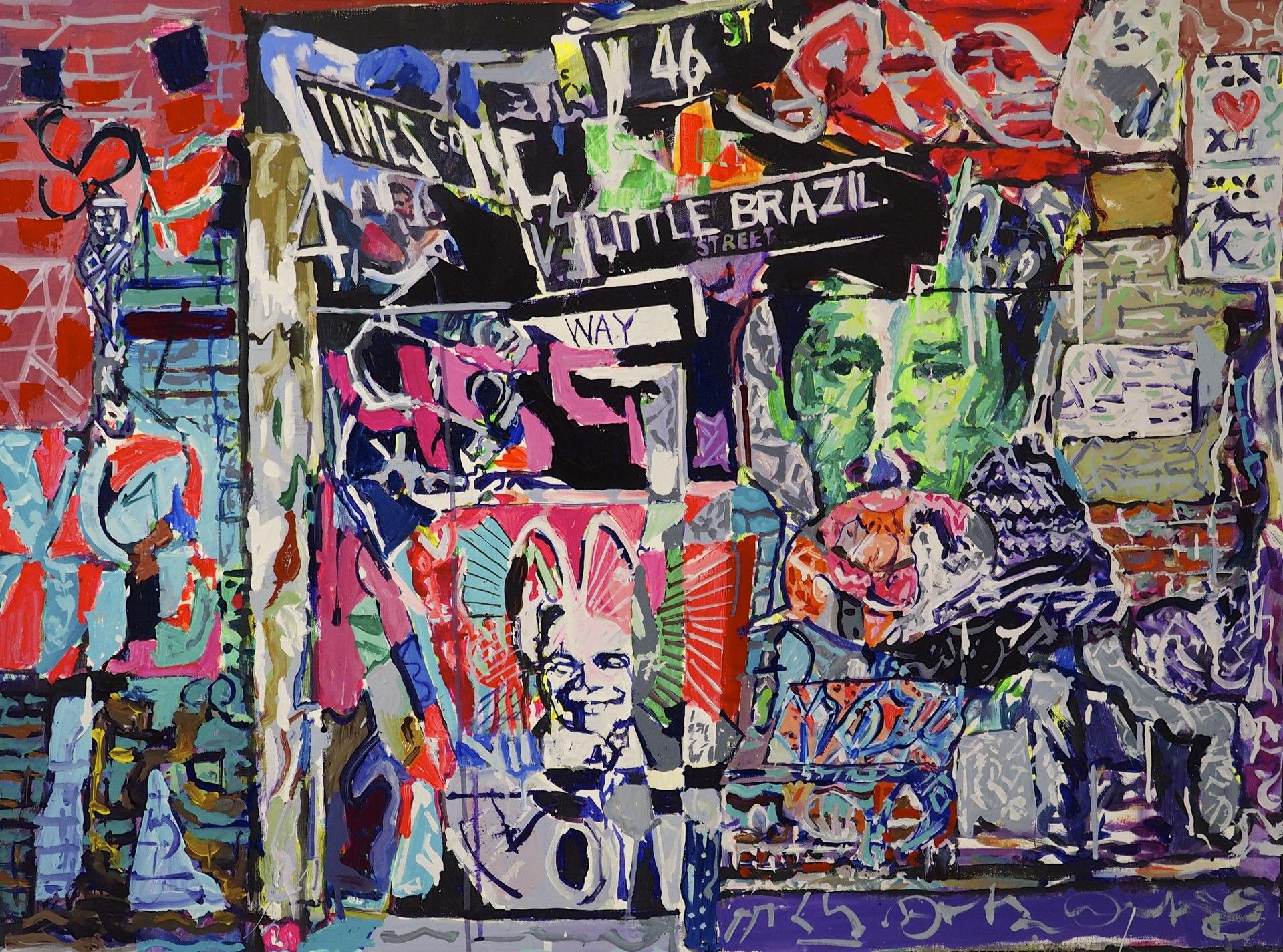 new_york_graffities