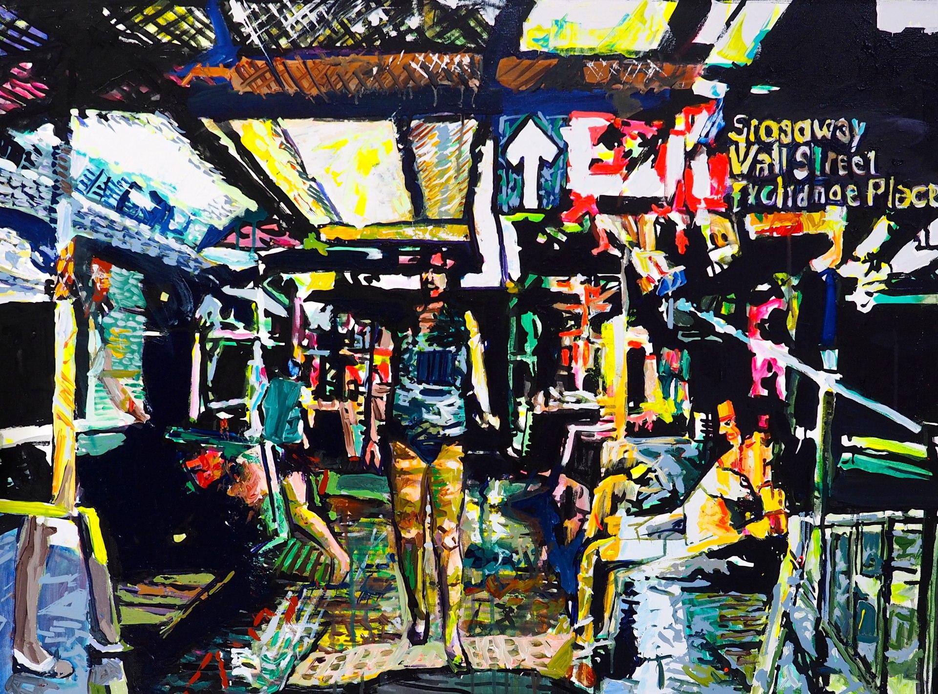next_stop__canal_street