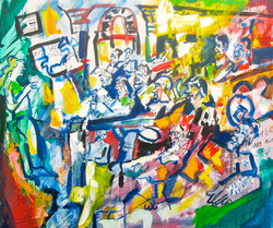 art_auction_mania