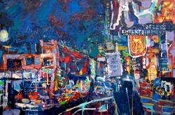 broadway_nights__30x40(sold)