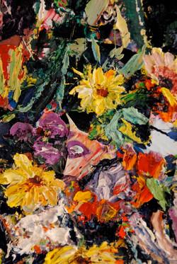 floral_blown_up