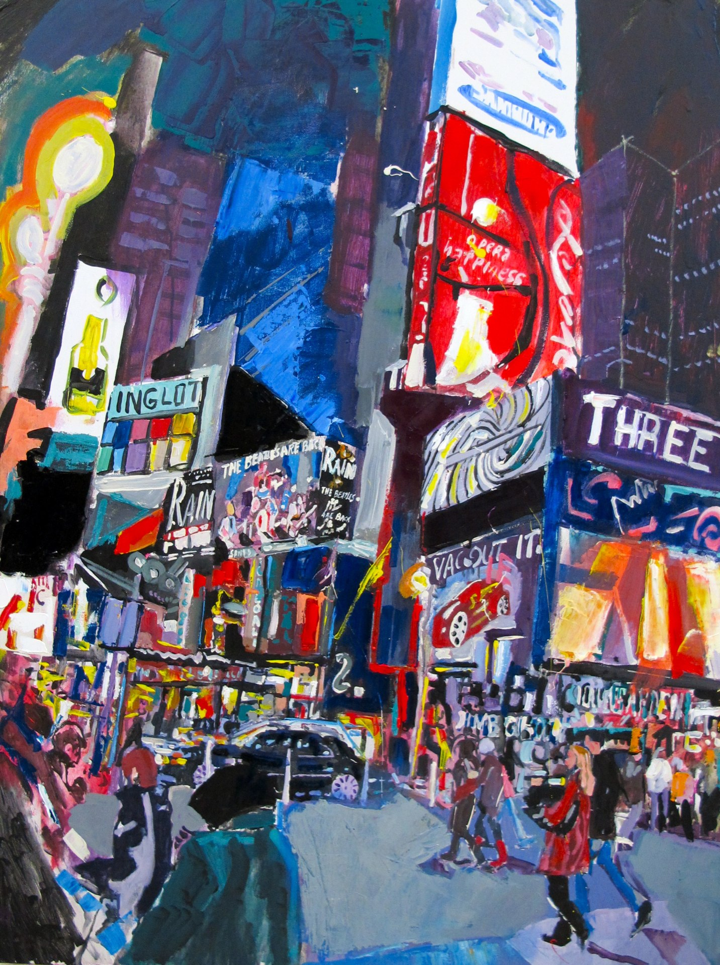 time_square_by_twilight