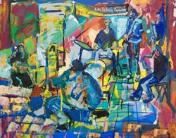 subway_musicians
