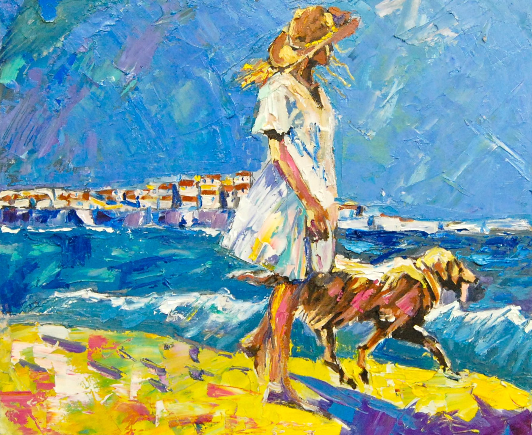 woman_and_dog_by_the_beach_kzsoxgle