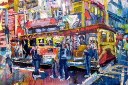 cable_car__24x30