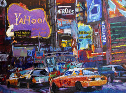 new_york__times_square