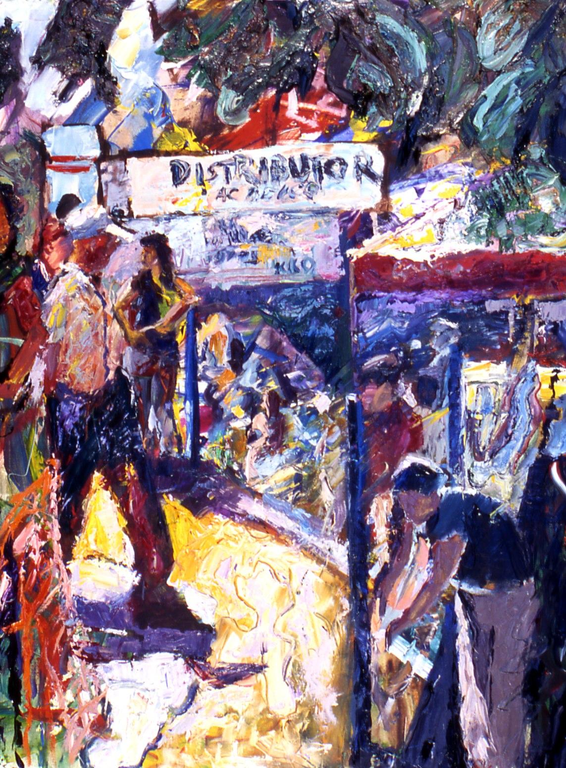 street_fair
