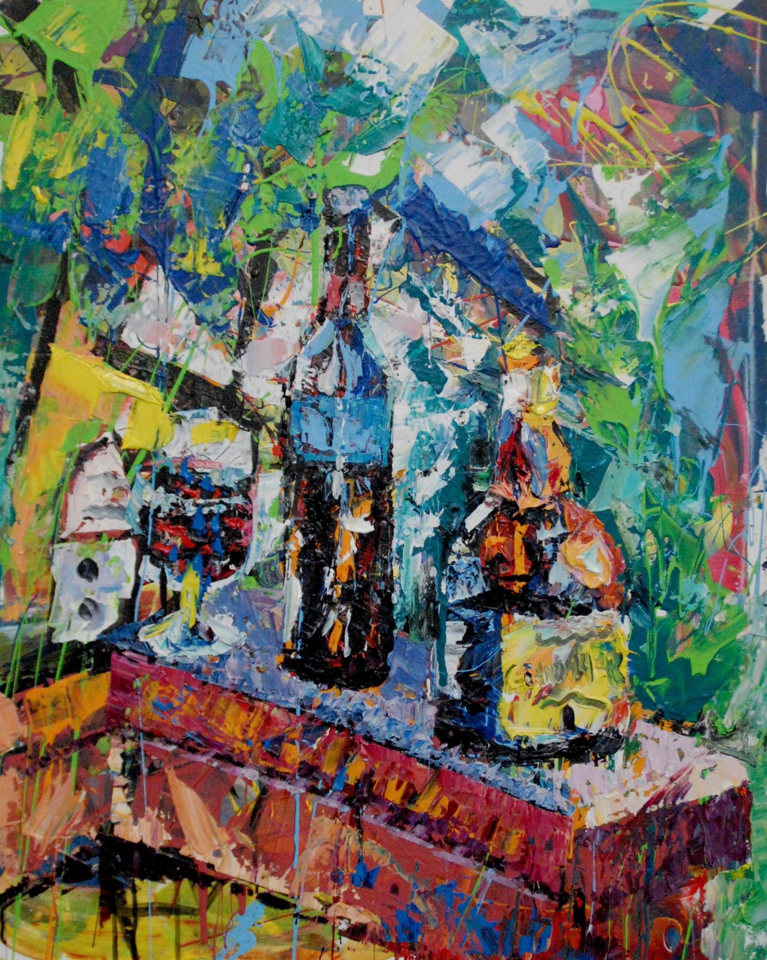 shelfish_bottles
