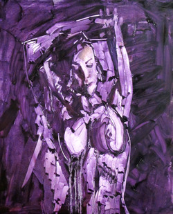 purple_gal