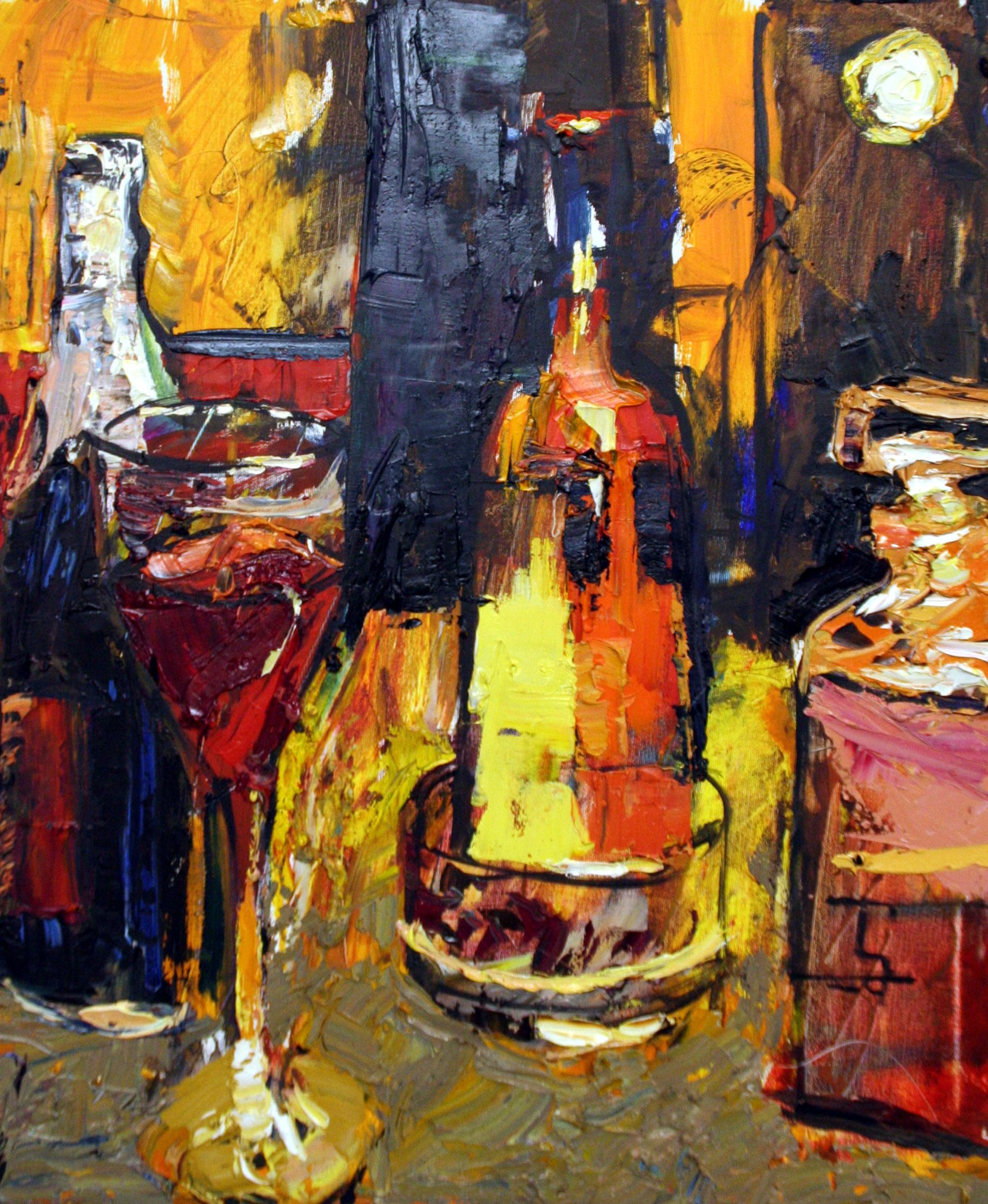 yellow_red_bottle