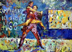 tango_del_barrio