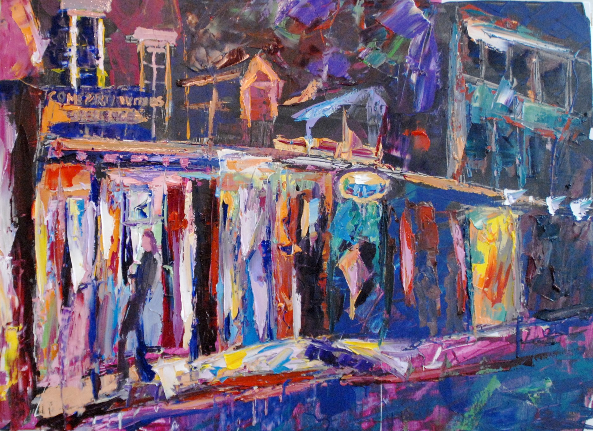 store_front(sold)