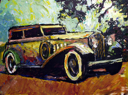 yellow_car_vmuwwmlp