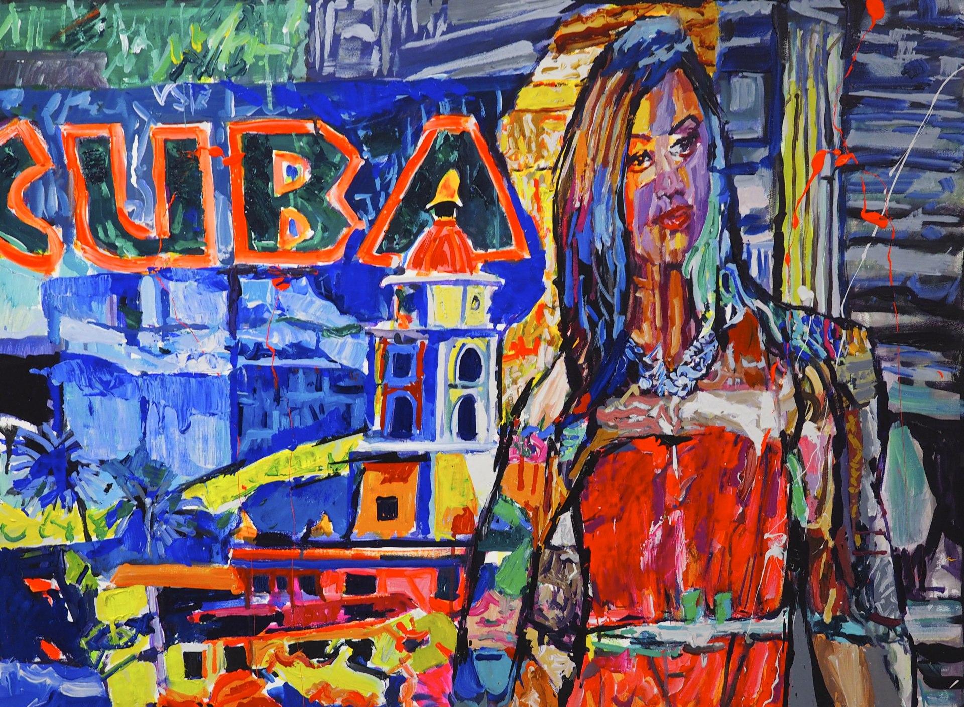 cuban_gal