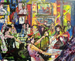 cafe_des_artistes