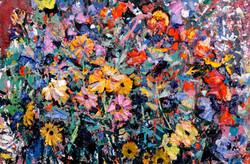 daisies_of_my_heart_h5fwprsx