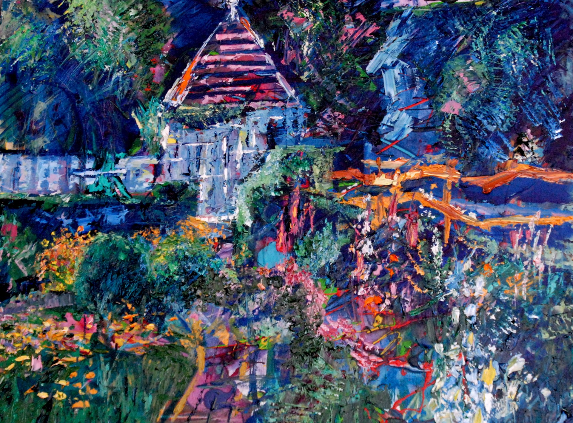 the_house_of_hansel_and_gretel(sold)