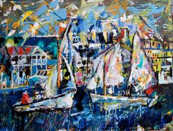 sail_boats