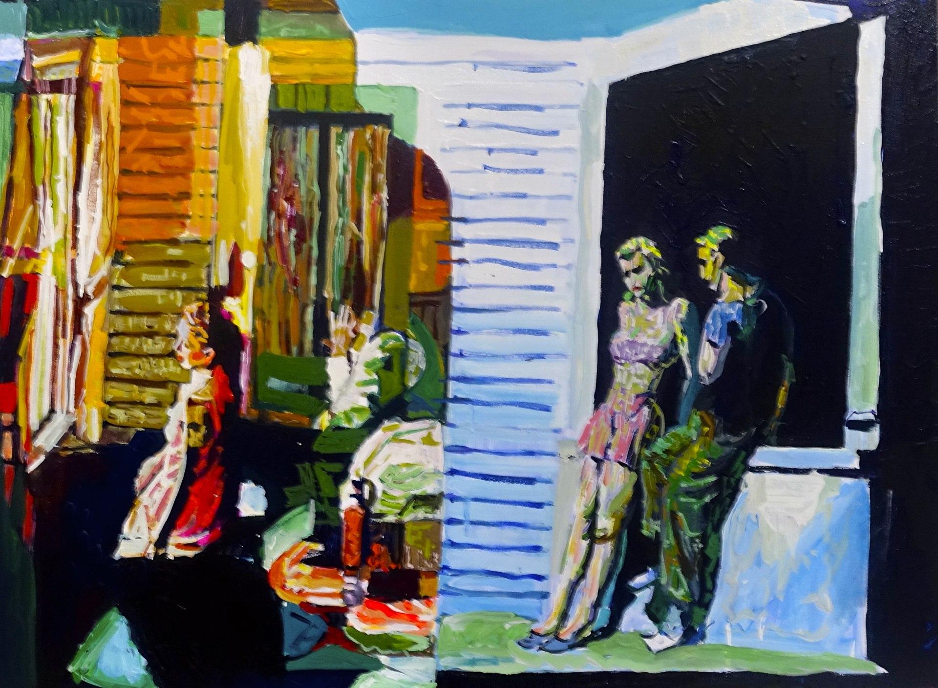 at_the_porch
