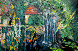 house_by_the_pond