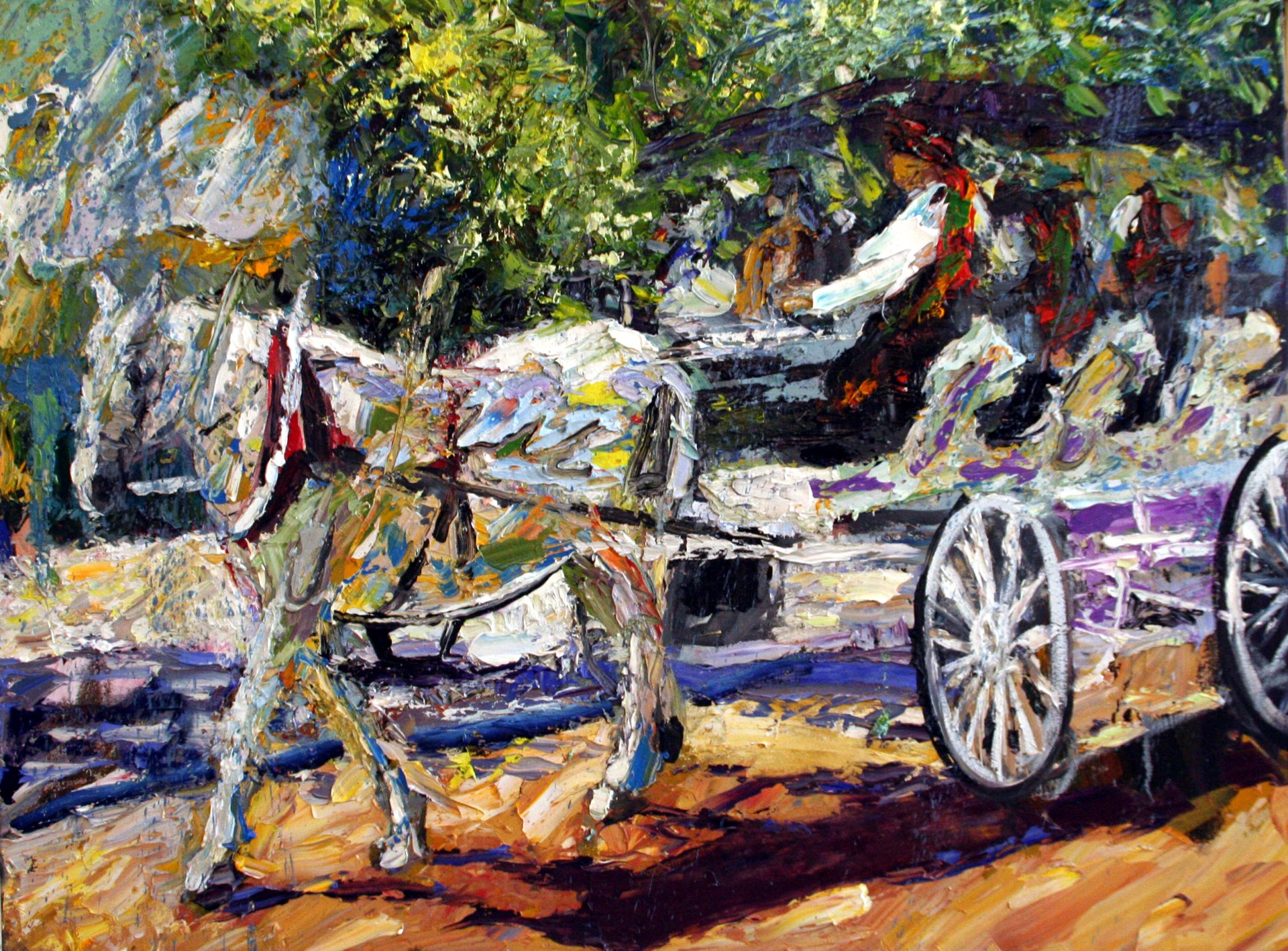 horse_and_carriage__sold