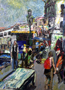 venetian_street__sold