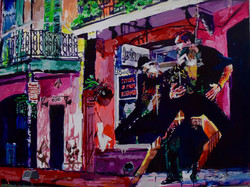 new_orleans_tango