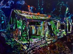 bayou_cabin