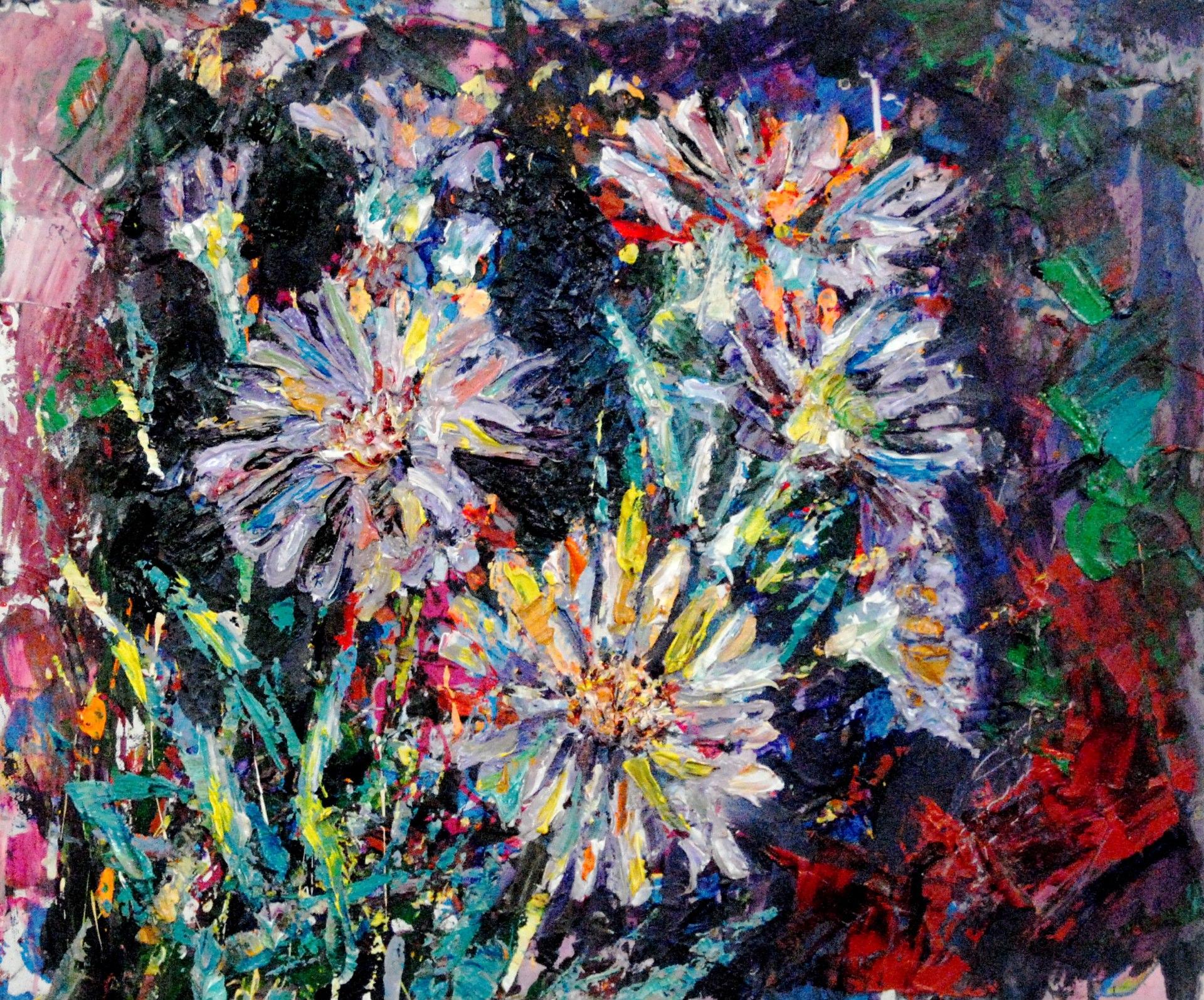 petal_to_the_petal